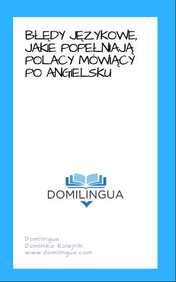 Domilingua